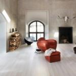 Bauwerk - Master Edition Studiopark - Rovere Madreperla