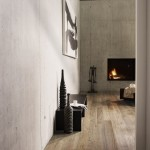 Bauwerk   Master Edition Studiopark   Rovere Moscata