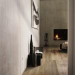 Bauwerk - Master Edition Studiopark - Rovere Moscata