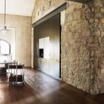 Bauwerk   Master Edition Studiopark   Rovere Nugat