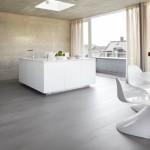 bauwerk trendpark flow edition frassino grigio trattamento B Protect®