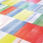 Bauwerk Unopark Vintage Edition Multicolor(dett)
