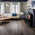 Bauwerk Villapark True Colours Edition   Rovere fumè lava 4