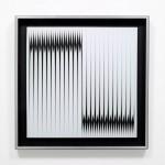 BRAFA 2019 Cortesi Gallery Walter LEBLANC