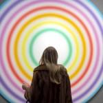BRAFA ed 2020   Gladstone Gallery ph  Emmanuel Crooÿ