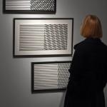 BRAFA ed 2020   Guy Pieters Gallery ph Emmanuel Crooÿ