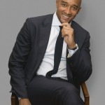 Brafa   Vice presidente Didier Claes (2)