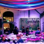 Brafa2018 allestimento A2pix FBlaise ECharneux