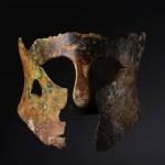BRAFA2020-Greek helmet-Artancient