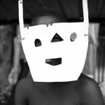 BRAFA2020-Fatoumata Diabaté, Le vieux, 2013-Hourdé Levieux