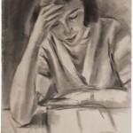 Brafa21 Galerie des Modernes Henri Matisse (33)