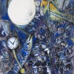 Brafa21 Stern Pissarro Gallery (24)