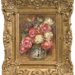 Brafa21 Willow Gallery Pierre Auguste Renoir (30)