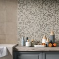 Ceramiche Piemme Claymood  Mosaico Craft Sand 30X30cm