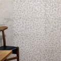 Ceramiche Piemme   Coverings 2018   Ph  C Ravazzini00026