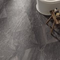 Ceramiche Piemme   Evoluta   Advanced 60X60cm