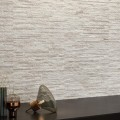 Ceramiche Piemme   Evoluta   Cave light 30X60cm