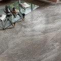 Ceramiche Piemme   Evoluta   Global 60X119,5cm 2