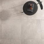 Ceramiche Piemme   Freedom   Grey 60X60cm