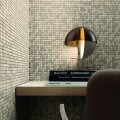 Ceramiche Piemme   Freedom   Mosaico Craft Warm 30X30cm