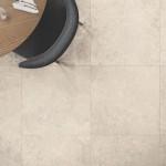 Ceramiche Piemme   Freedom   White 60X60cm