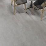 Ceramiche Piemme   Glitch designed by Benoy Ash 120X120cm