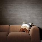 Ceramiche Piemme   Glitch designed by Benoy Fault Carbon 60X120cm