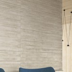 Ceramiche Piemme   Glitch designed by Benoy Fault Sand 60X120cm