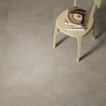 Ceramiche Piemme   Glitch designed by Benoy Gravel 60X120cm
