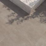 Ceramiche Piemme   Glitch designed by Benoy Gravel   Salt Antislip 60X60cm