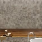 Ceramiche Piemme   Glitch designed by Benoy Mix Warm 60X120cm