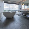 Ceramiche Piemme   Intercontinental Minneapolis   Purestone   Ph  Paul Emmel