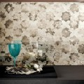 Ceramiche Piemme   Opulence   Antique light 60X120cm
