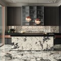 Ceramiche Piemme   Opulence  Floor Caprice 90X90cm Wall Antique light 60X120cm Vanity Top Pleasure  Counter Caprice 60X120cm