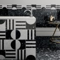 Ceramiche Piemme   Opulence Floor Pleasure 60X120cm Wall Pleasure 60X120cm Bath Balance 30X30cm