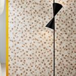 Ceramiche Piemme   Shades   Floor Dawn esagono Wall Dawn Drip 20X20cm Ph F Cedrone