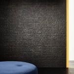 Ceramiche Piemme  Shades   Floor Night 30X60cm Wall 3D Net Night 30x60cm Ph F Cedrone