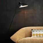 Ceramiche Piemme  Shades   Night 30x60cm  Ph F Cedrone