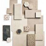 Ceramiche Piemme   Shades   Ph F Cedrone