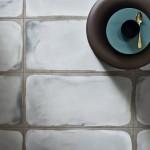 Ceramiche Piemme   Shades   Wash Dusk 30x60cm Ph F Cedrone 2