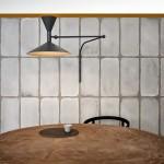 Ceramiche Piemme   Shades   Wash Dusk 30x60cm Ph F Cedrone
