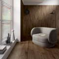 Ceramiche Piemme   Soul   Floor Reclaimed 20X120cm Wall Reclaimed Carved 20X120cm