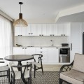 Ceramiche Piemme   The Sebel Sidney Manly Beach   Ph  InDesign Studio00012