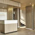 Ceramiche Piemme   The Sebel Sidney Manly Beach   Ph  InDesign Studio00013