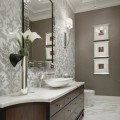 Ceramiche Piemme    Westwood Lane Luxury Estate Residence