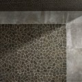 CeramichePiemme Bits&Pieces Floor60x60 Wall 30x60 by G Guillaumier ph F Cedrone