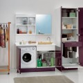 Colavene Active Wash 130x65 e colonna Colf5 ph R Costantini jpg