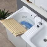 Colavene Lavatoio automatico Active Wash 100cm