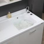 Colavene Lavatoio automatico Active Wash 130cm
