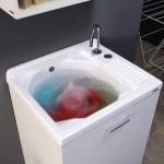 Colavene Lavatoio automatico Active Wash 60cm